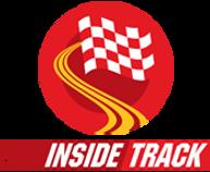 Inside-Track-175.png