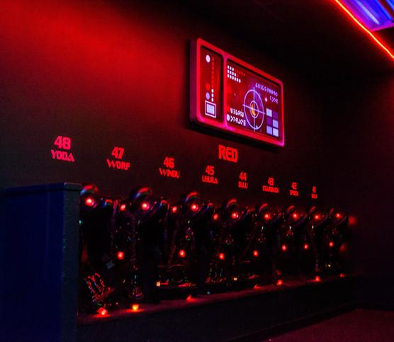 laser tag 6.jpg