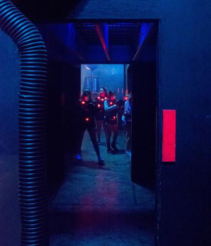 laser tag 2.jpg