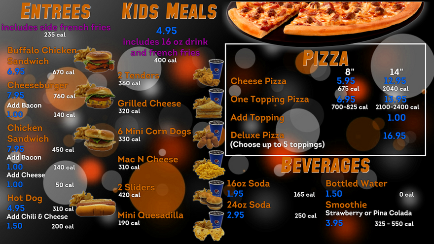 Menu Board Other Food.png