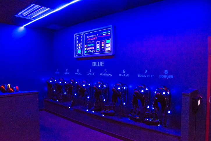 laser tag 5.jpg