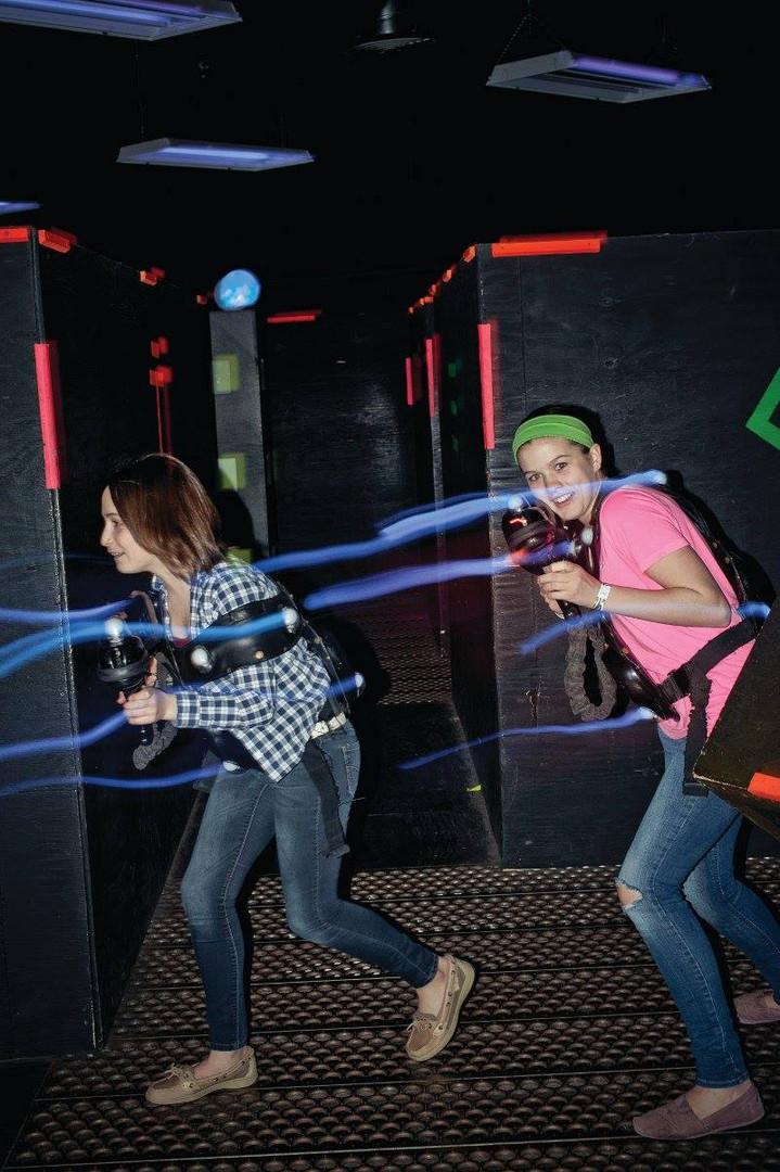 laser tag 3.jpg