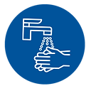 covid-19_icons_wash_hands-2.png