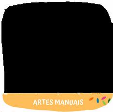 ARTES MANUAIS.png
