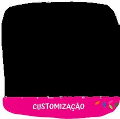 CUSTOMIZACAO.png
