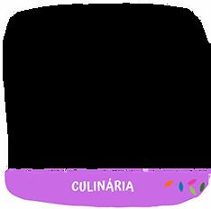 CULINARIA.png