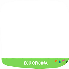 ECOOFICINA.png