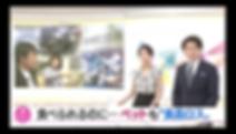 2019-06-24_おはよう日本_NHK_Moment.png