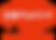 npf_logo_master_size.png