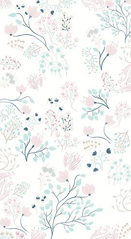 Flora (vestido).jpg