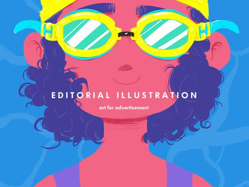 Editorial Illustration.png