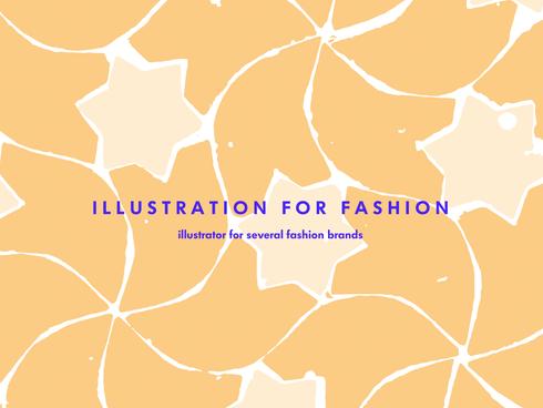 Illustration for fashion.png