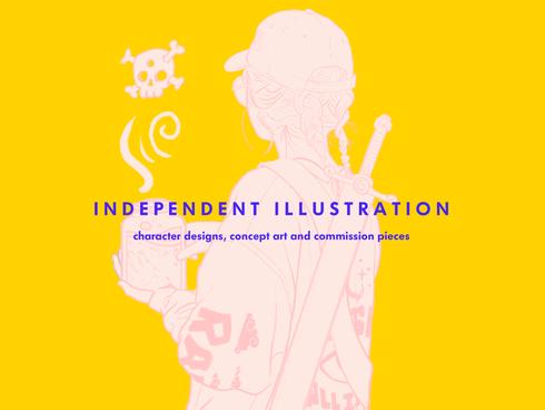 Independent illustration.png
