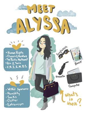 Meet Alyssa Kathleen.png