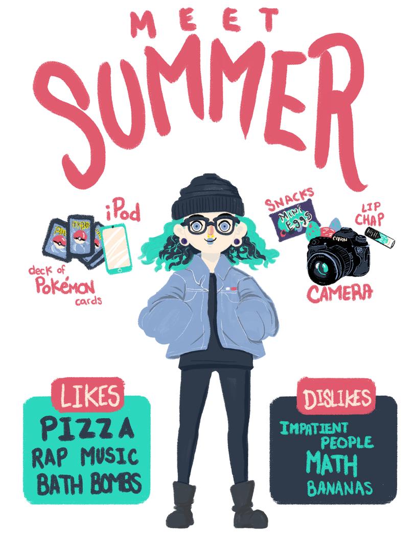Meet Summer.png