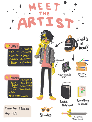 Meet the artist.png
