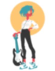 Girls who play guitars.png