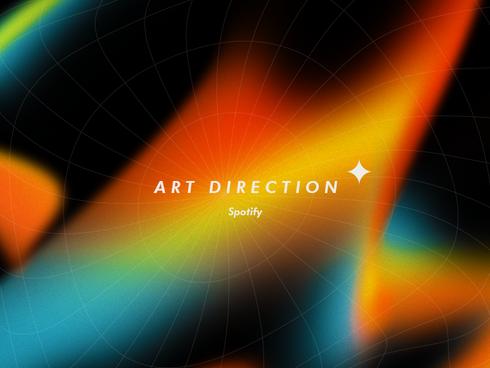Art Direction copy.png