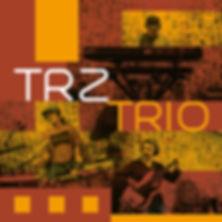 Cover_EP_TRZ-Trio-(RGB-3000-pixels).jpg