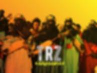FULL-HEADER-TRZ-#13.jpg