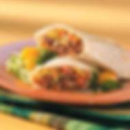 Taco Wrap.jpg