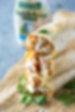 Ranch-Chicken-Wraps.jpg