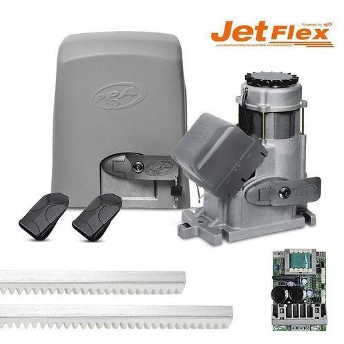 Dz Condominium 1000 jetflex