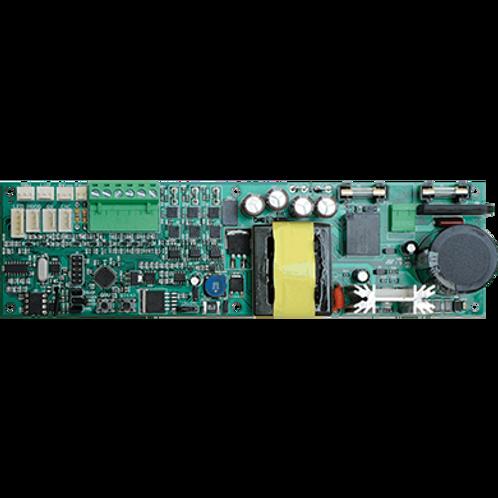 Tarjeta Electrónica Triplex Connect Brushless 24V