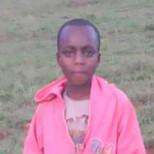 Sanakara Sibomana