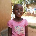 Hope Ishimwe