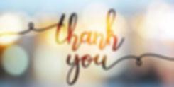 thank-you-800.jpg