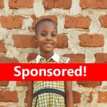 Hornella Uwitonze sponsored.jpg