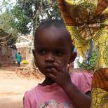 Buriti-ishimwe