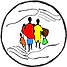 GRHU-logo-300.png