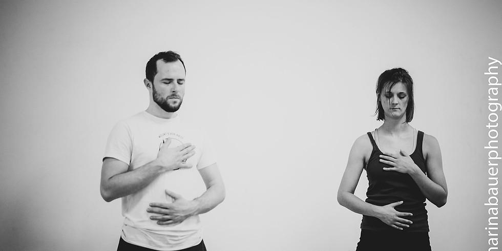 Yoga and Mindfulness 250hr Teacher Training in Dortmund, 2021
