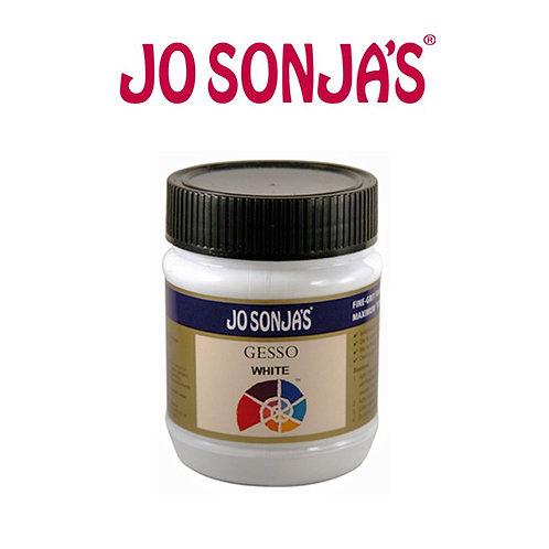 Jo Sonja Gesso 250ml
