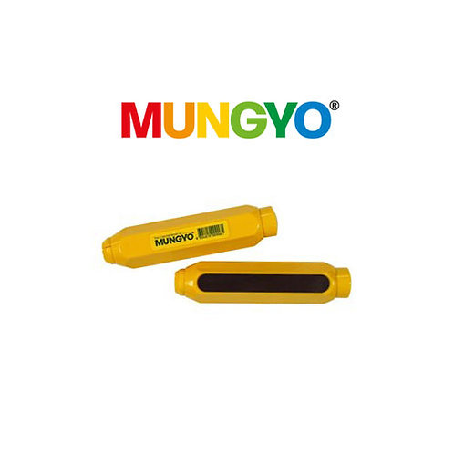 Mungyo Chalk Holder