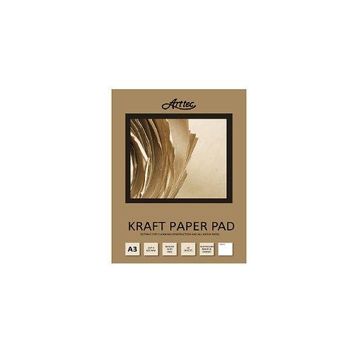 Arttec Kraft Pads