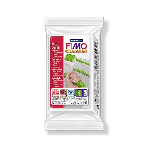 Fimo Mix Clay Softener