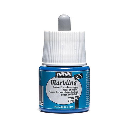 Pebeo Marbling Ink 45ml