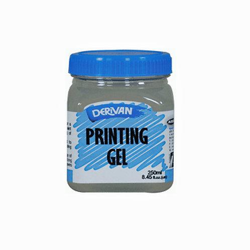 Derivan Printing Gel
