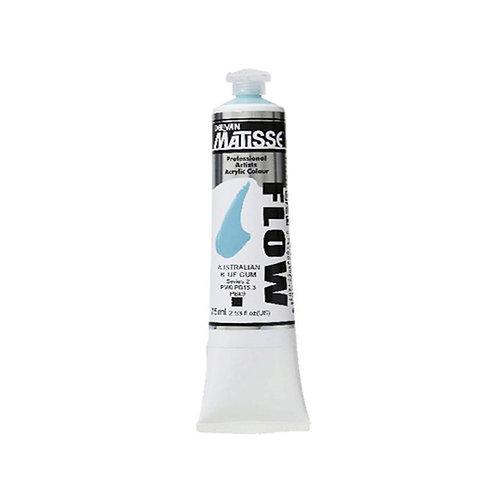 Matisse Flow Formula Series 2