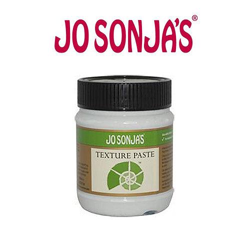 Jo Sonja Texture Paste 250ml