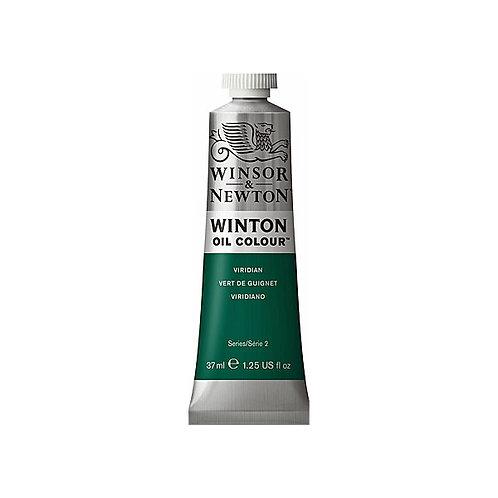 Winton Oil Colour