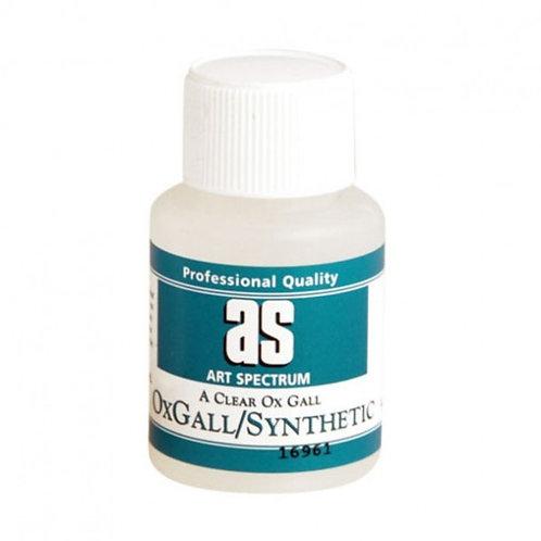 Art Spectrum Synthetic Ox Gall Liquid 50ml