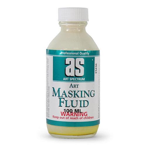 Art Spectrum Masking Fluid 100ml
