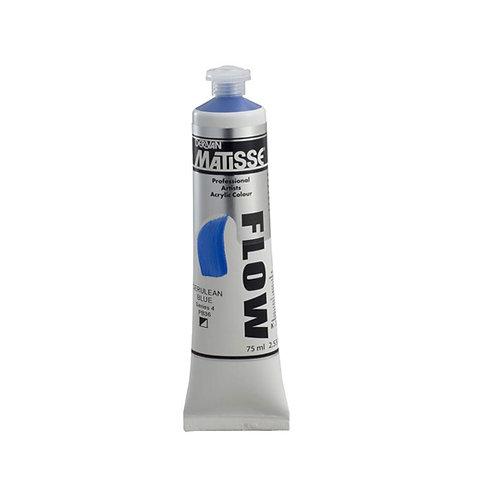 Matisse Flow Formula Series 4
