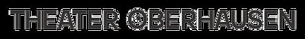 THEO_Logo_Einzeilig_edited.png
