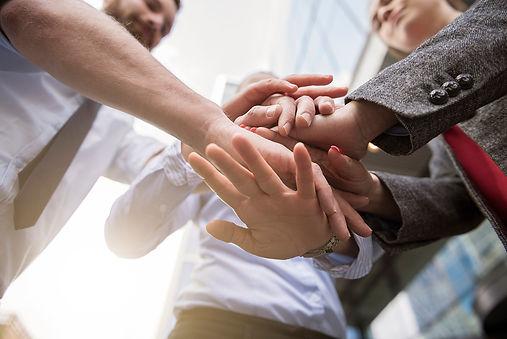 Teamwork-5.jpg