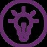 spotlight-icon_4.png